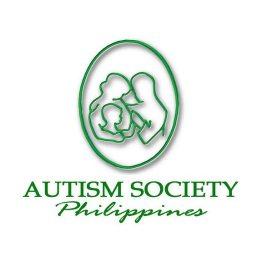 Autism Society Philippines logo